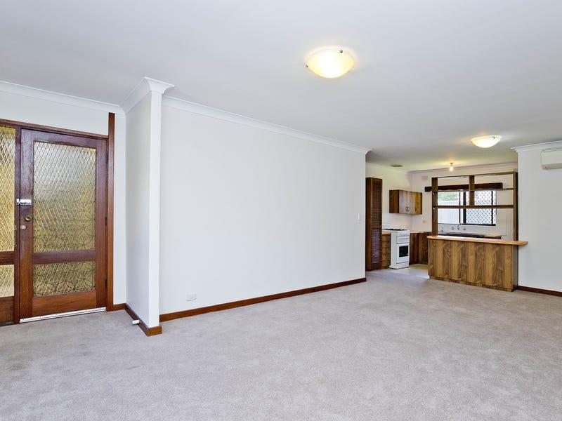8/6 Barr-Smith Avenue, Myrtle Bank, SA 5064