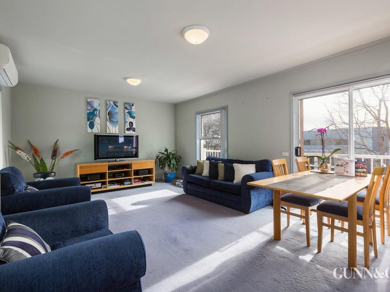 30/87-115 Nelson Place, Williamstown, Vic 3016