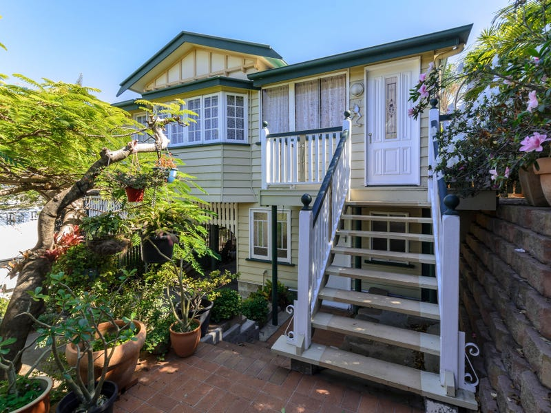 8 Lord Street, Gladstone Central