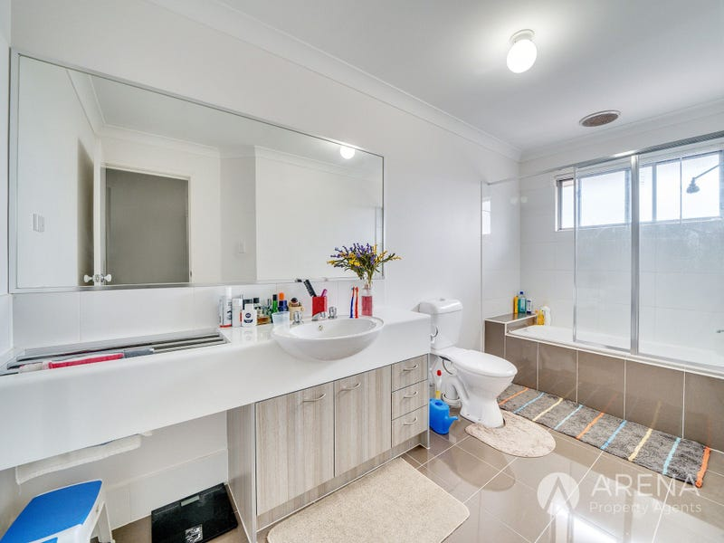 76/75 Outlook Place, Durack, Qld 4077