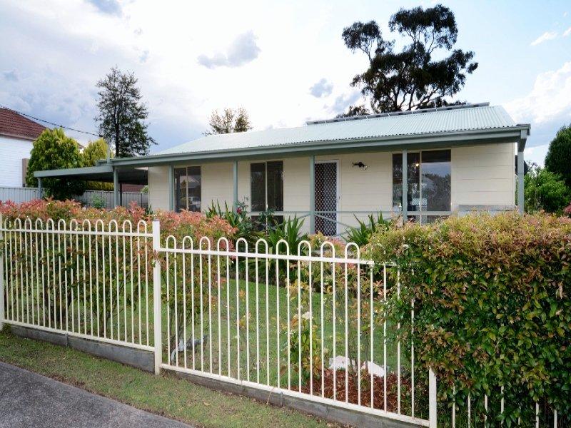 10 Allandale Street, Kearsley, NSW 2325