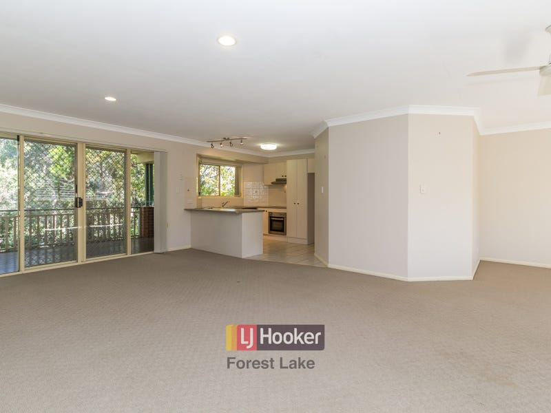 2/10 Mawson Place, Forest Lake