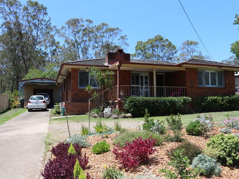 388 Wingham Road, Taree, NSW 2430