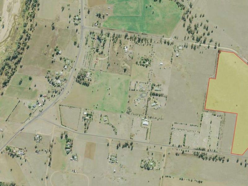 Lot 922, 92 Quealeys Road, Gilgandra, NSW 2827
