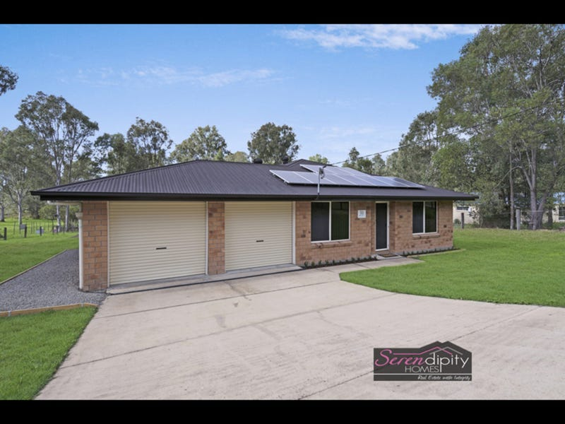 39-41 Pepperina Drive, Stockleigh, Qld 4280