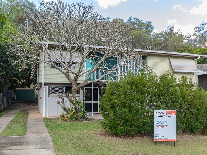 26 Boyne Crescent, West Gladstone
