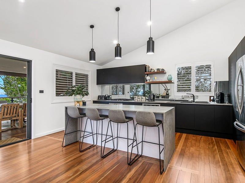 24 Hibiscus Crescent, Port Macquarie, NSW 2444