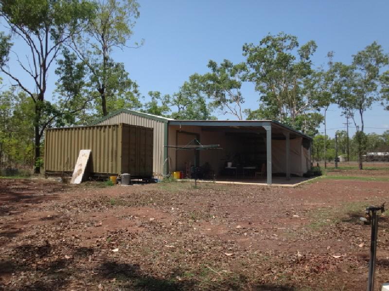 219 Hutchison Road, Herbert, NT 0836