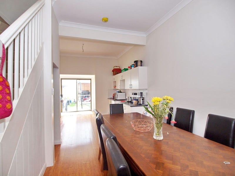 21 Robertson Street, Carrington, NSW 2294