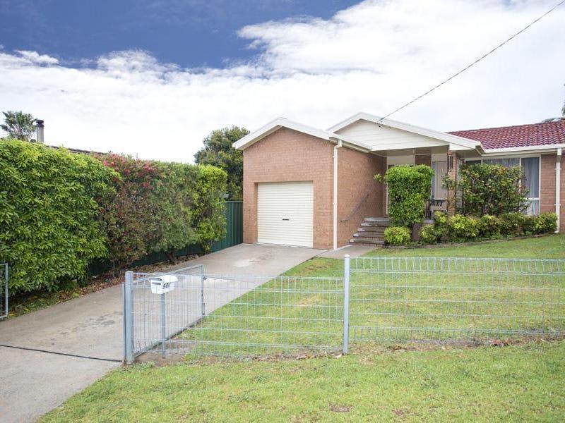 38A Pacific Street, Batemans Bay, NSW 2536