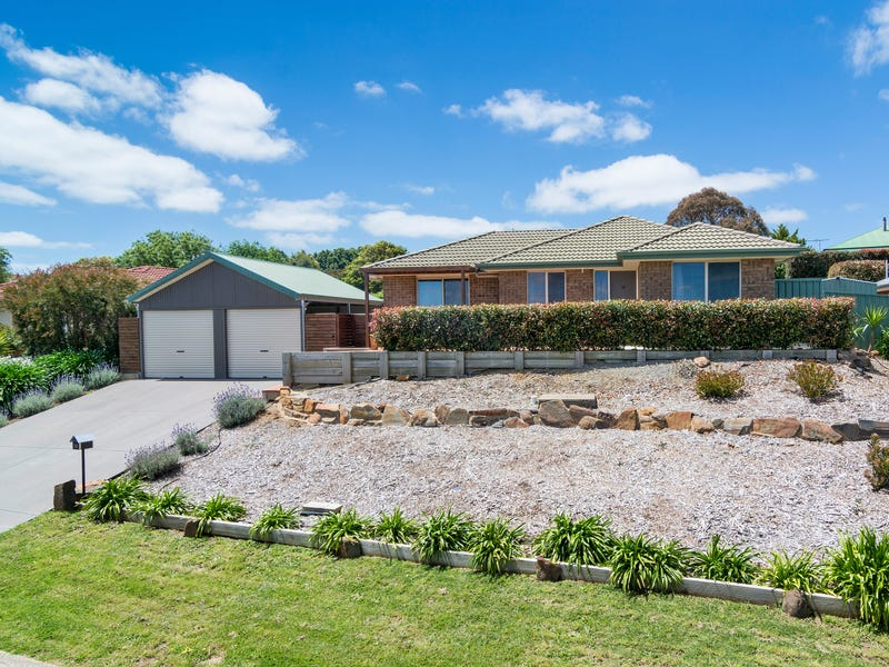 12 Michelmore Drive, Meadows, SA 5201