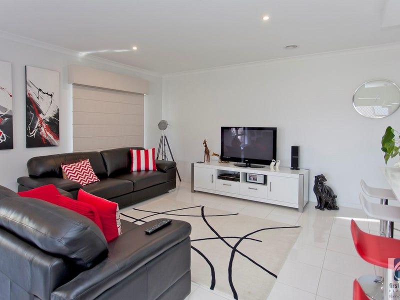 2 Cleeland Court, Wodonga, Vic 3690