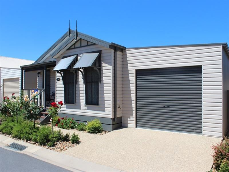 42/639 Kemp St, Springdale Heights, NSW 2641