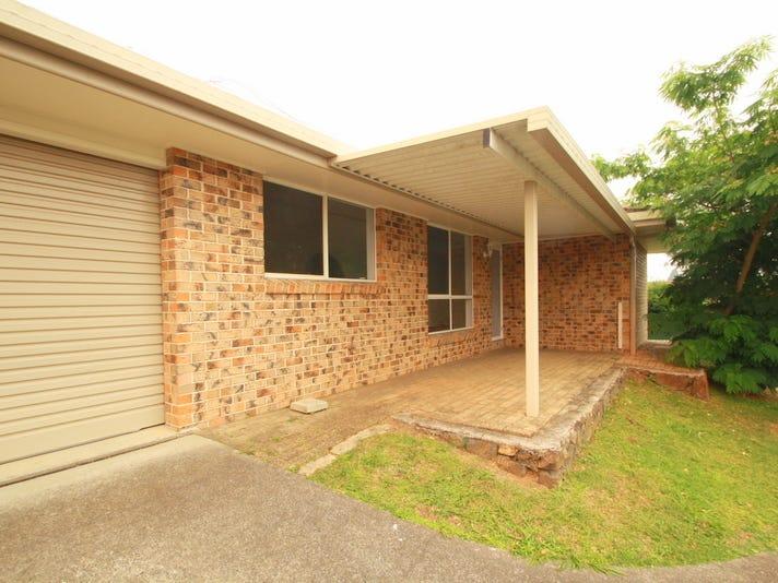 2/22 McGregor Close, Toormina, NSW 2452