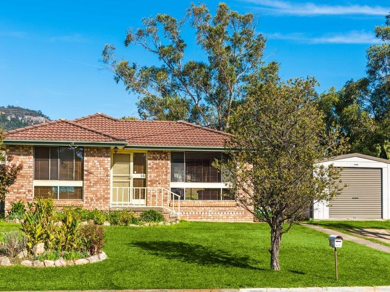 14 Cook Street, Mittagong, NSW 2575