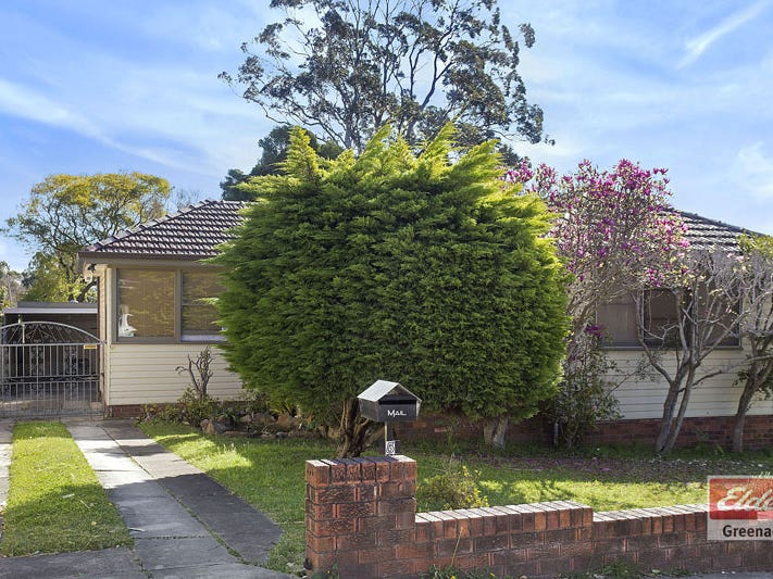 5 Pomona Street, Greenacre, NSW 2190