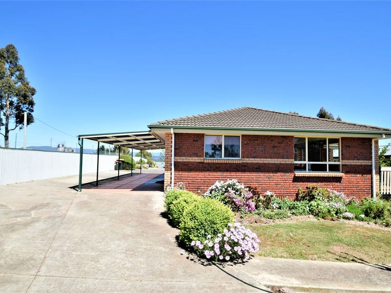 21 Keegan Rise, Deloraine, Tas 7304
