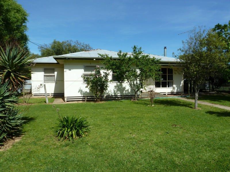 11 Ralston Street, Penola, SA 5277