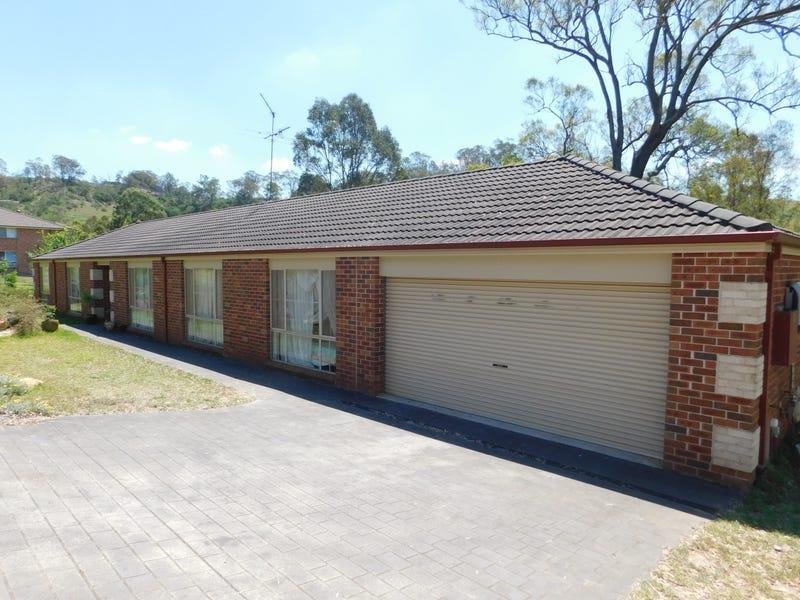 25 The Ironbarks, Picton, NSW 2571