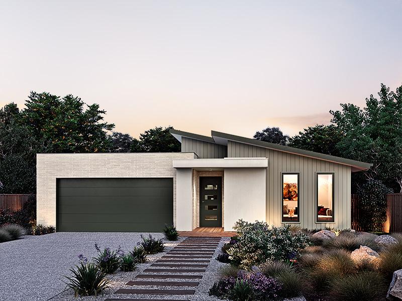 1319 Flinders 221, Armstrong Creek, Vic 3217