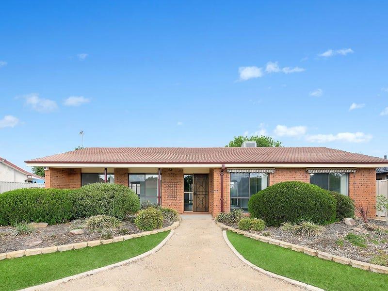 24 Kiddle Crescent, Richardson, ACT 2905