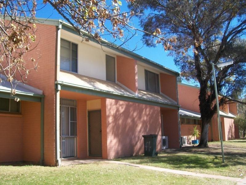 44/111 Bloomfield Street, Alice Springs, NT 0870