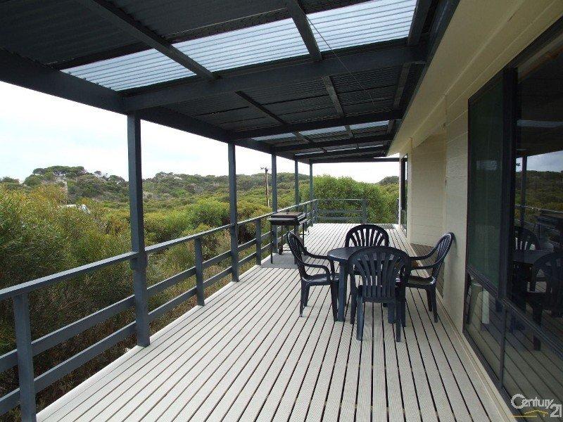 Lot 66 Sunset Way, Vivonne Bay, SA 5223