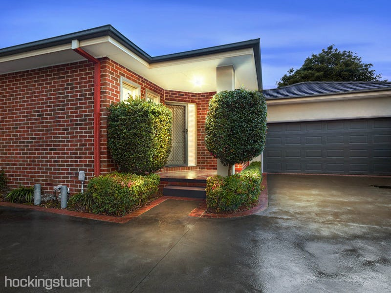3/32 Holland Road, Ringwood East, Vic 3135