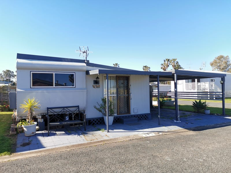 98/50 Junction Road, Barrack Point, NSW 2528