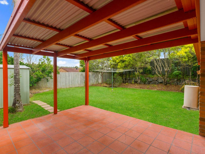 1/4 Musical Court, Oxenford, Qld 4210