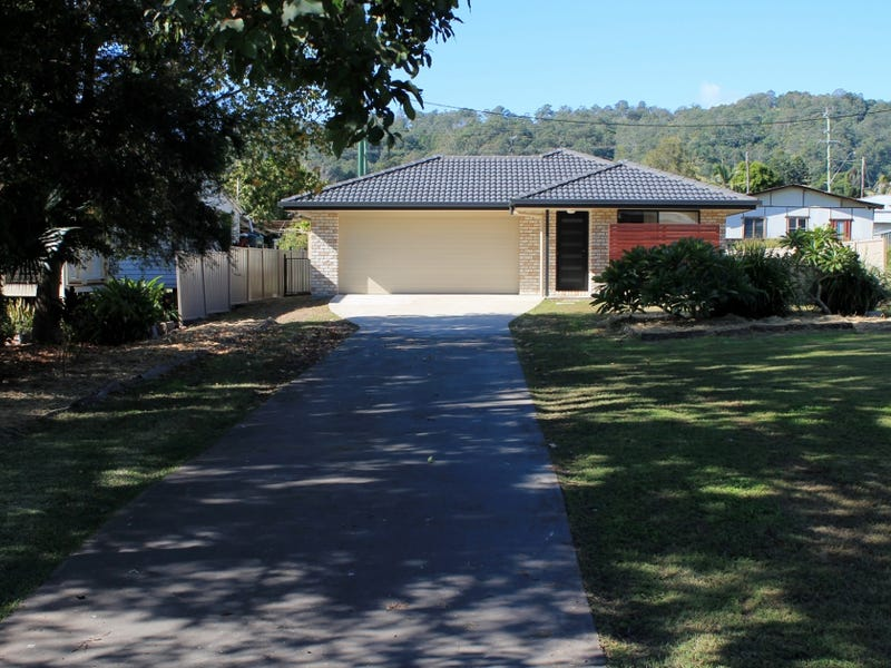 8 Fisher Street, Kyogle, NSW 2474