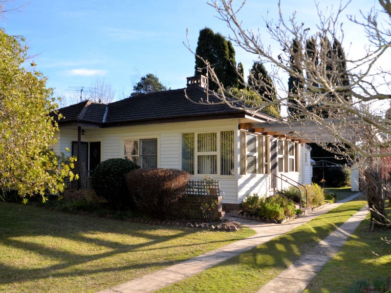 517 Moss Vale Road, Bowral, NSW 2576