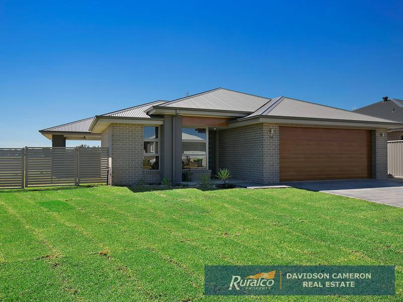 53a Nowland Crescent, Tamworth, NSW 2340