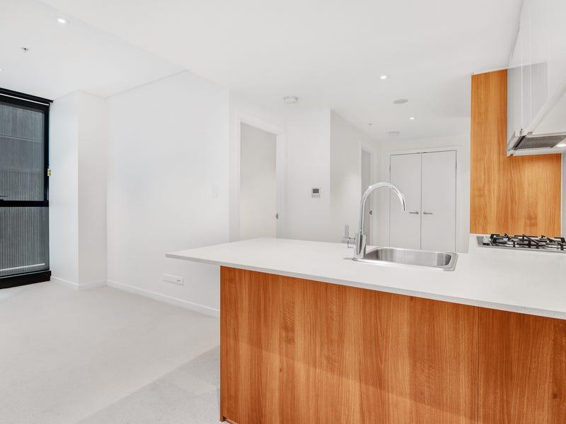 809/222 Margaret Street, Brisbane City, Qld 4000