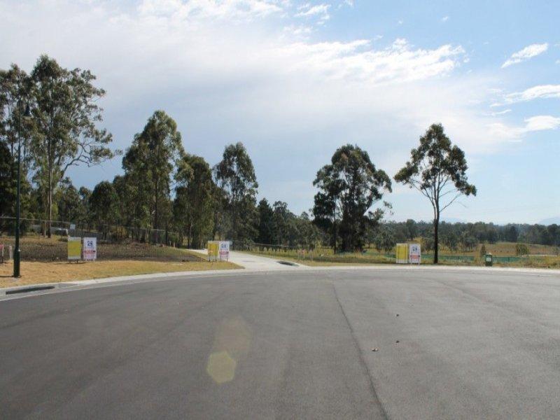 Lot 307, 307 Myall Court, Caniaba, NSW 2480