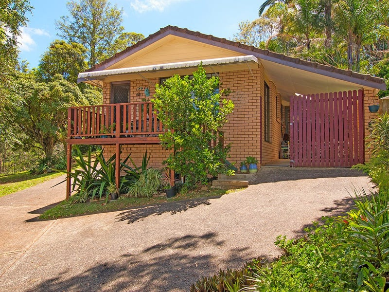 3/17 Cawley Close, Alstonville, NSW 2477