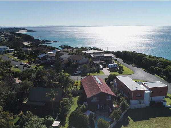 81 Lakeview Cres, Forster
