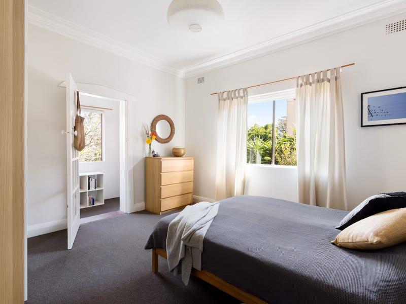 3/34 Warners Avenue, North Bondi, NSW 2026