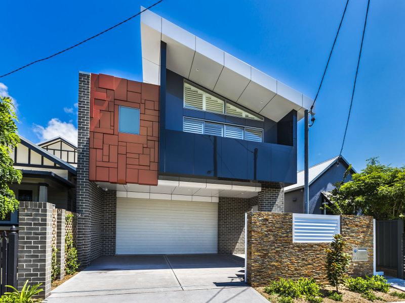 24 Ravenshaw Street, The Junction, NSW 2291