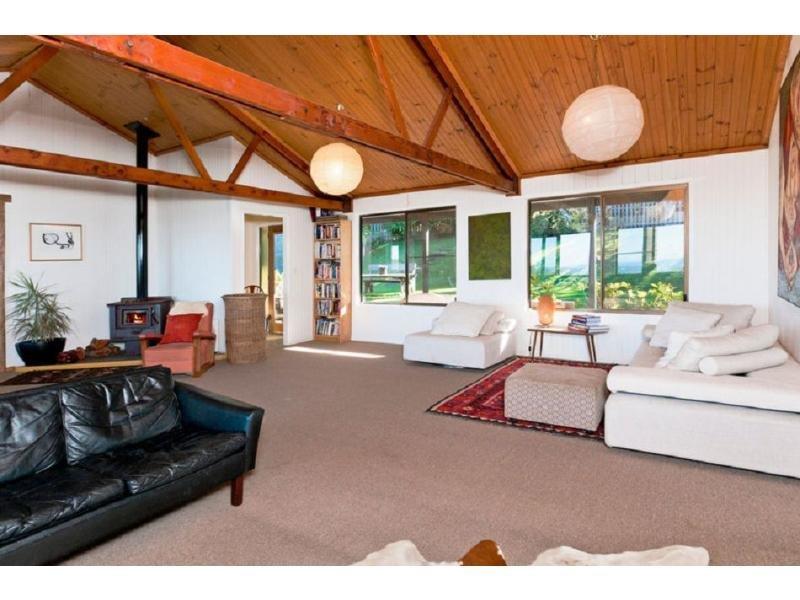 1536 Koppin Yarrat Road, Comboyne, NSW 2429