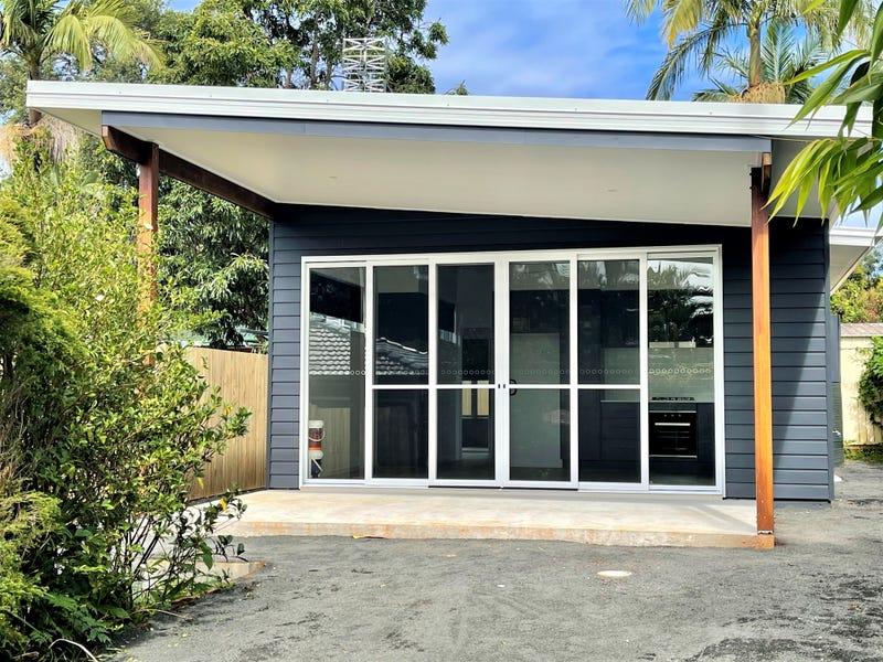 5B Mimosa Court, Wollongbar, NSW 2477