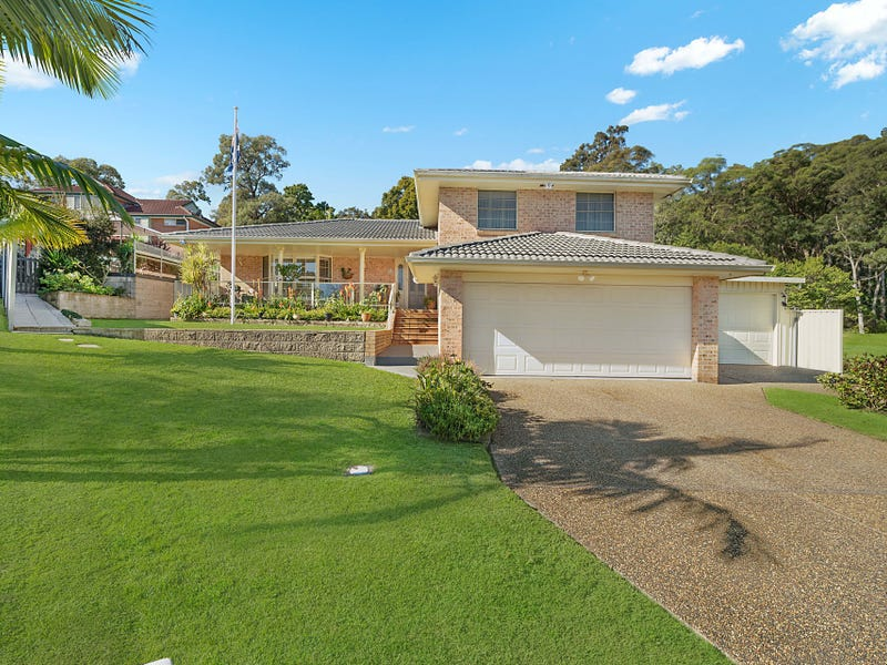 15 Wellham Close, Warners Bay, NSW 2282