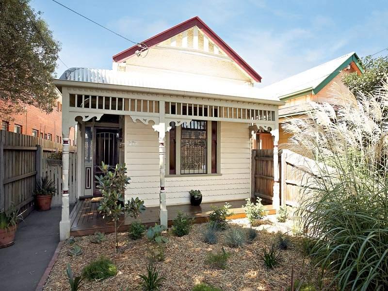 215 Gordon, Footscray, Vic 3011