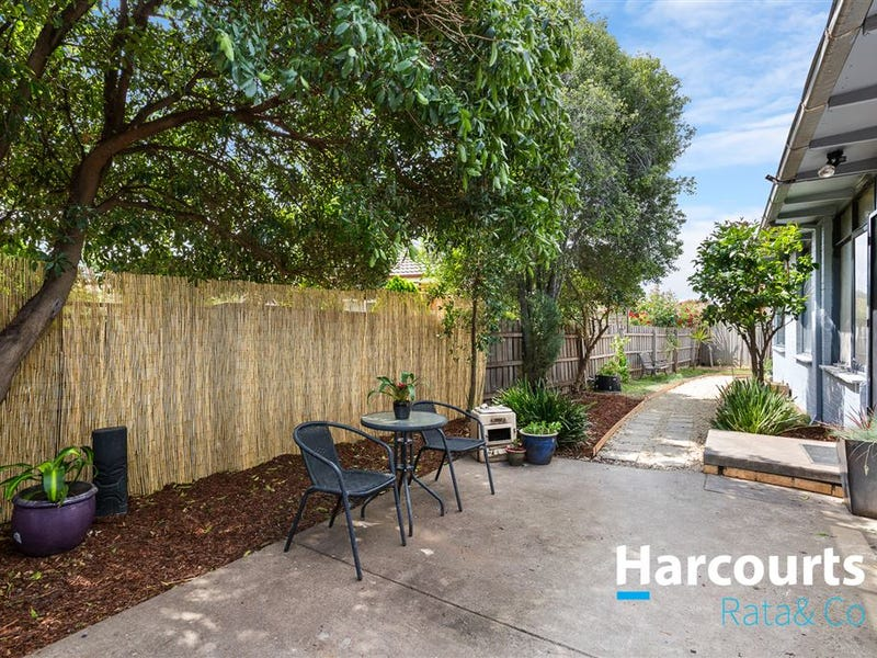 1/8 Cutler Court, Lalor, Vic 3075