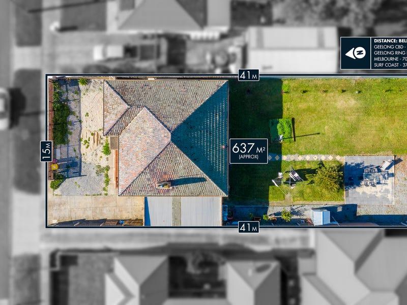 175 Separation Street, Bell Park, Vic 3215
