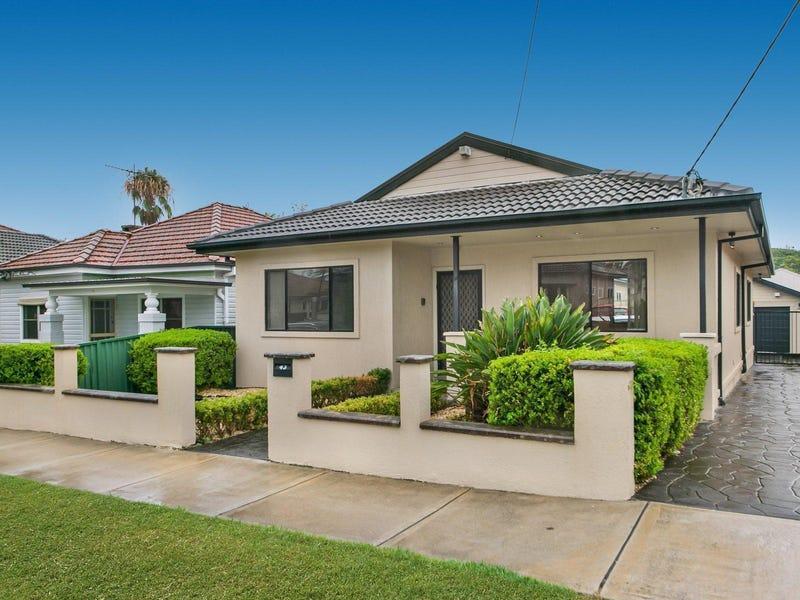 43 Gore Street, Parramatta, NSW 2150