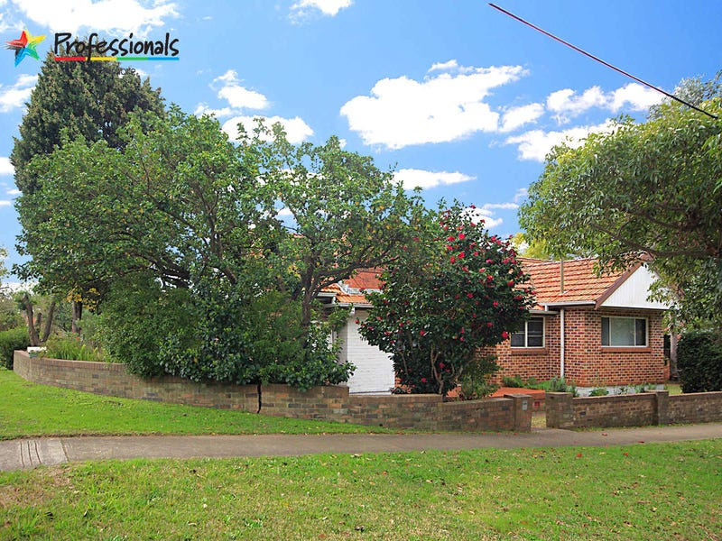 22 Rees Avenue, Belmore, NSW 2192