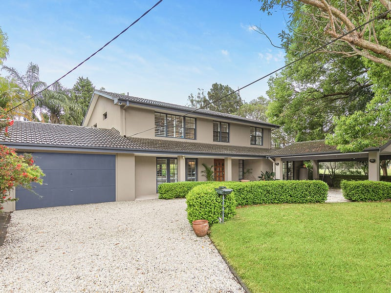 4 Holloway Place, Curl Curl, NSW 2096