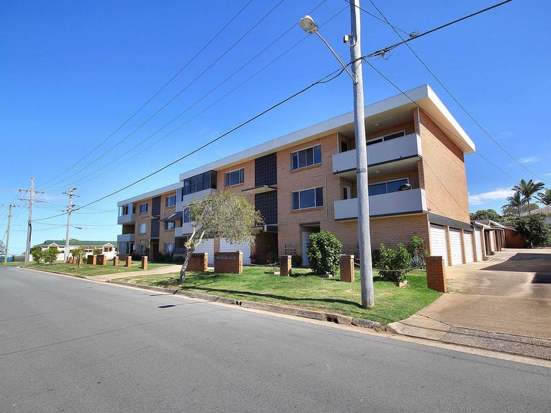 Unit 5, 47 Ernest Street, Margate, Qld 4019