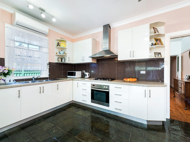 62a Portland Street, Croydon Park, NSW 2133